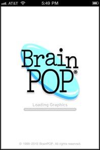 wpid-brainpop-2010-07-25-19-40.jpg