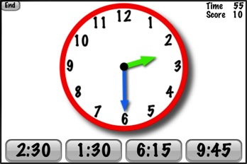 wpid-clockgame-2010-07-25-19-40.jpg