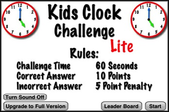 wpid-clockgame1-2010-07-25-19-40.jpg