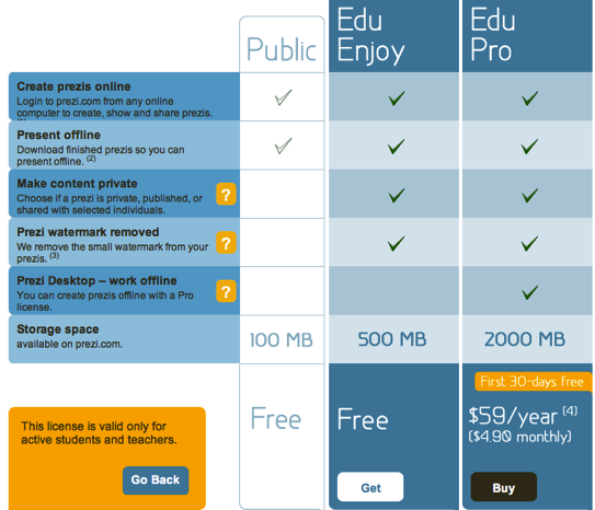 wpid-educatiionchoices-2010-07-7-15-10.png