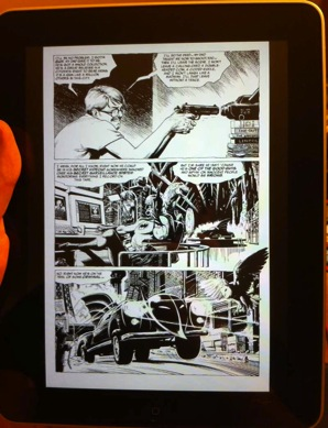 wpid-ipad_comics-2010-07-31-03-072.jpg