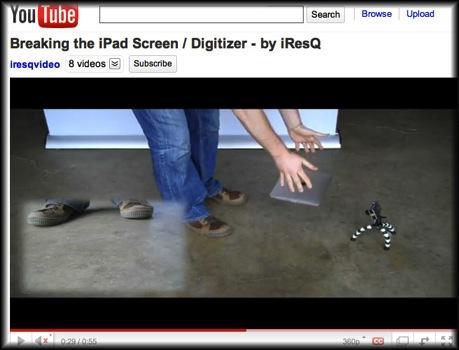 wpid-ipad_drop-2010-07-31-03-072.jpg