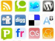 pack_iconos_sociales_freakgroup1.jpg