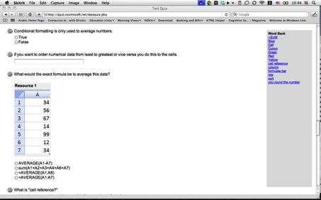 wpid-fullscreen-2010-08-7-06-09.jpg