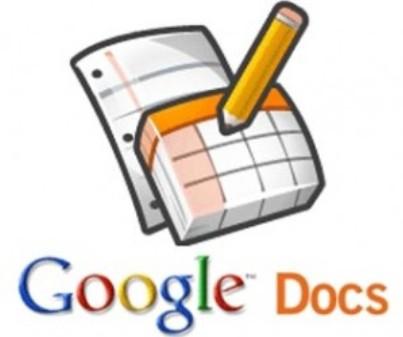 wpid-google-docs-logo-2010-08-12-07-45.jpg