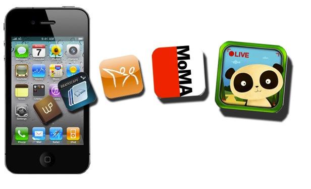 wpid-iphoneapp2collage-2010-08-20-02-03.jpg
