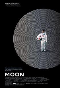 wpid-moon-2010-08-10-20-38.jpg