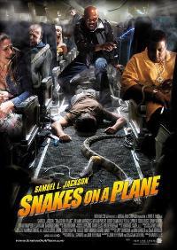 wpid-snakes-2010-08-10-20-38.jpg
