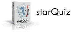wpid-starquiz-2010-08-7-06-09.jpg