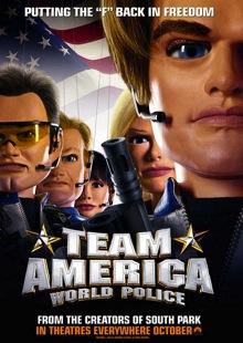 wpid-teamamerica-2010-08-10-20-38.jpg