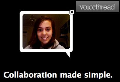 wpid-voicethread-2010-08-12-07-45.jpg