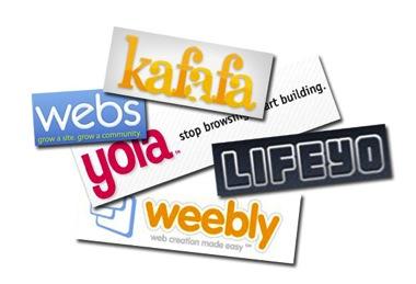wpid-website-2010-08-12-07-45.jpg