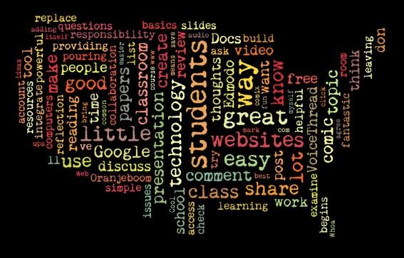 wpid-wordcloud500edited-2010-08-12-07-45.jpg