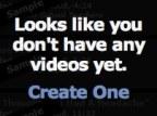 animoto-myvideos1.jpg