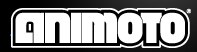 animoto-theendofslideshows1.jpg