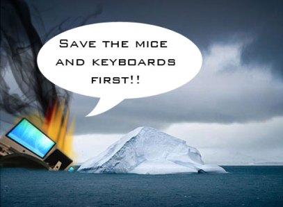 iceberg-aheda1.jpg