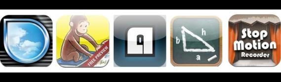 iphoneapps3.jpg