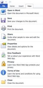 file-menu1.jpg