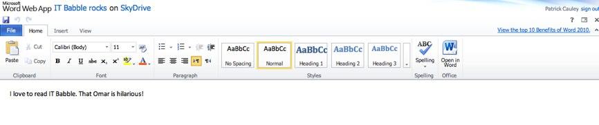 itbabblerocks-docx-microsoftwordwebapp1.jpg