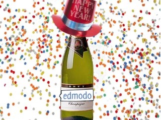 edmodonewfeatures.jpg