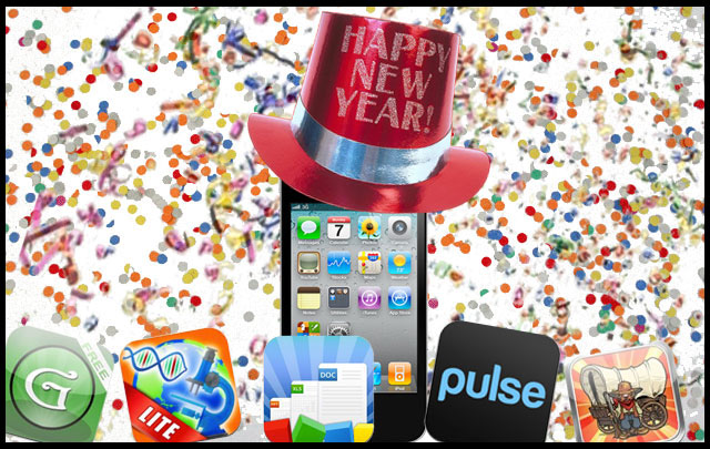 iphone-apps-december.jpg