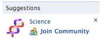 sciencecommunity.jpg