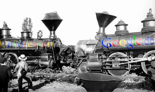 trainwreck-final1.jpg