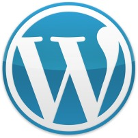 665-wordpress-logo.jpg