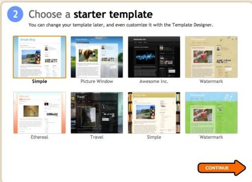 blogger_chooseatemplate-1.jpg