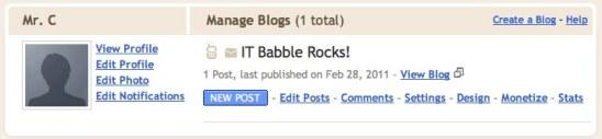 blogger_dashboard.jpg