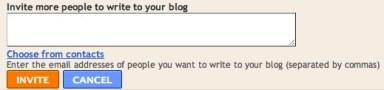 blogger_itbabblerocks-permissions-3.jpg