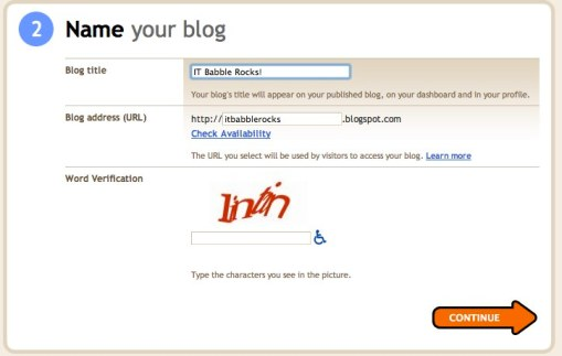 blogger_nameyourblog-1.jpg