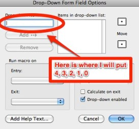 drop-downformfieldoptions-1.jpg