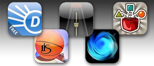 educational-iphone-apps.jpg