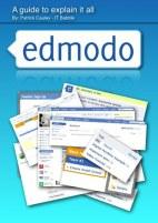 edmodo-1.jpg