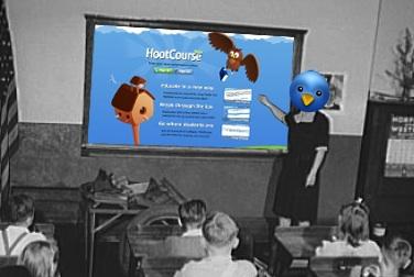 hootcourse-post13.jpg