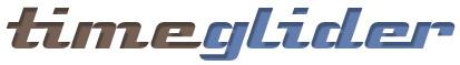 external image timeglider_logo.jpg
