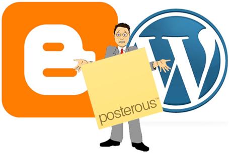 blogging-image1.png