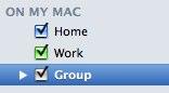 groupsidebar.jpg