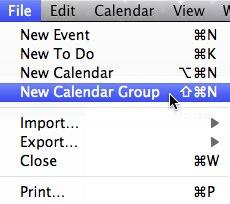 newcalendargroup.jpg