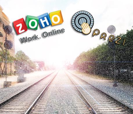 railroad-finished2.jpg