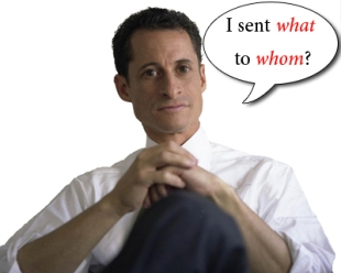 anthony_weiner-edit.jpg