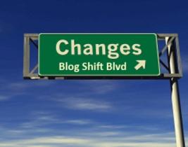 blog-shift-pkwy.jpg
