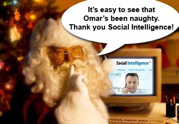social-intelligence-santa.jpg