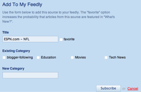 feedly10-2011-08-9-21-16.png