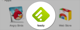 feedly7-2011-08-9-21-16.png