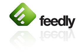 feedlylogo-2011-08-9-21-16.jpg