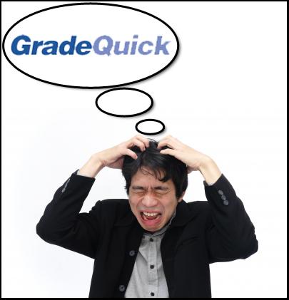 gradequick_arghh-2011-08-7-14-13.jpg