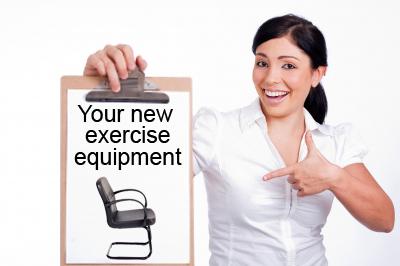 sitting-exercise-2011-08-14-15-43.jpg