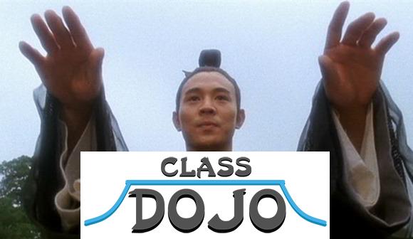 classdojo-2011-10-23-08-54.jpg